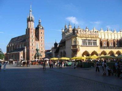 3073483-Kr..-Krakow.jpg