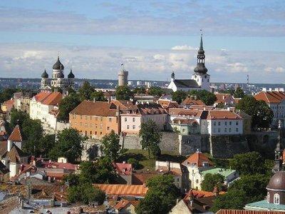 3608282-Vi..Tallinn.jpg
