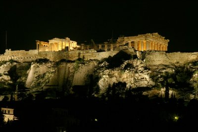 acropolis-..de-view.jpg