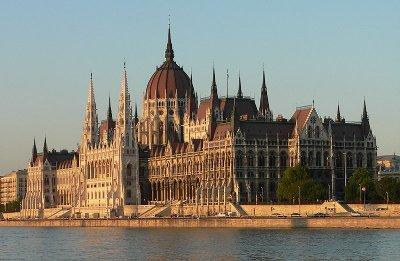 budapest-parliament.jpg