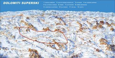 ski_map_do..perski2.jpg