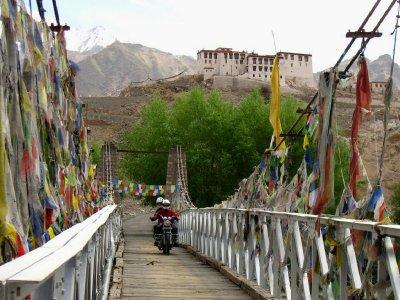 IMG_8704_M.._Ladakh.jpg