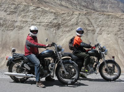 IMG_8719_M.._Ladakh.jpg