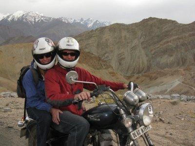 IMG_8767_M.._Ladakh.jpg