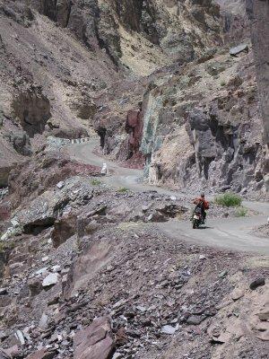 IMG_8795_Z.._Ladakh.jpg