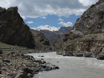 IMG_8936_I.._Ladakh.jpg