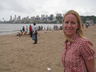 IMG_9171_C.._Mumbai.jpg