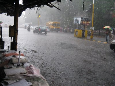 IMG_9218_M.._Mumbai.jpg