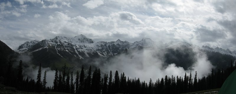 large_misty_mountains.jpg