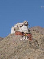 9IMG_8631_T.._Ladakh.jpg