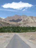 IMG_8725_M.._Ladakh.jpg