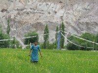 IMG_8807Ch.._Ladakh.jpg