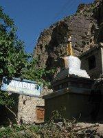IMG_8912_Dah__Ladakh.jpg