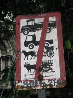 IMG_9186_T.._Mumbai.jpg