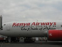 IMG_9226_Nairobi.jpg