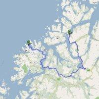 0_Mefjordvaer.jpg