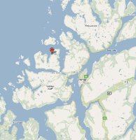 Gr_tfjord_Map.jpg
