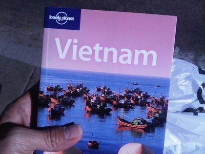 Vietnam_LP.jpg