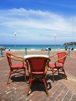 Bondi_Beach_2.jpg