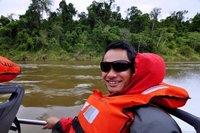 al_on_boat.jpg
