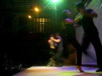 tango_b.jpg