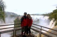 us_fall.jpg