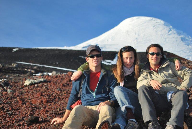 varas_volcano
