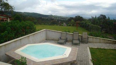 Hotel Desire Costa Rica