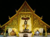 ChiangMai_Temple.jpg