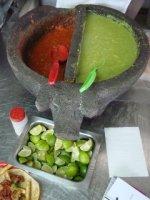Chilli__li..d_tacos.jpg