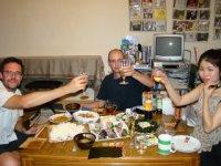 Meal_at_Ni.._Miki_s.jpg