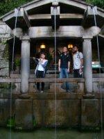 TempleSpringwater.jpg