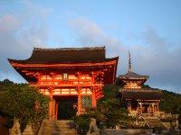 Temple_dusk.jpg