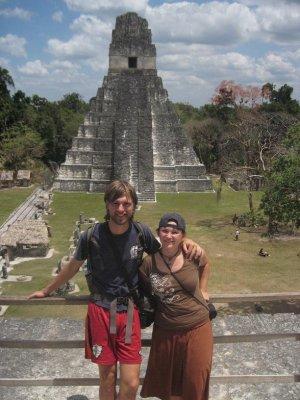 Arcas__Tikal_058.jpg