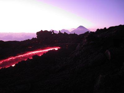 lava_and_volcanos.jpg