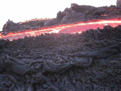 lava_river.jpg