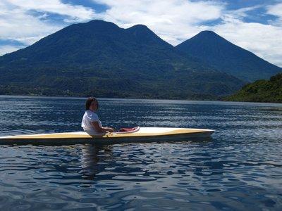 me_in_kayak.jpg