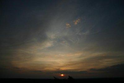 El_Mirador.._Sunset.jpg