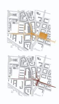 routes2.jpg