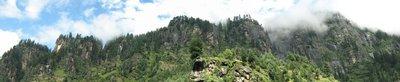 Manali_Alps.jpg