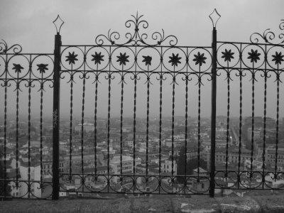 Granada_Th..e_Fence.jpg