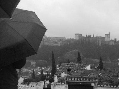 La_Alhambr..mirador.jpg