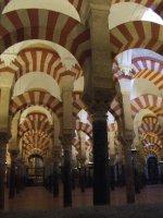 Arches_of_..ezquita.jpg