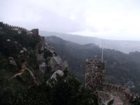 Castle_Hike_13.jpg