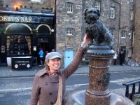 Greyfriars_Bobby.jpg