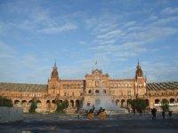 Plaza_de_Espa_a.jpg
