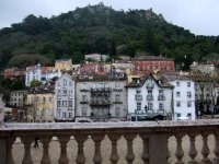 Town_of_Sintra.jpg