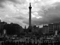 Trafalgar_Square.jpg