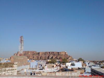 sheesh mahal paying guest house : blue city jodhpur +91 98294 73525 , +91 9829566619 web www.pghouse.wetpaint.com