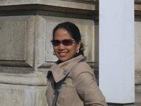 Che in Wien